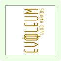 Evooleum EVOO Awards