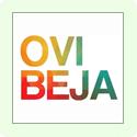 Ovibeja